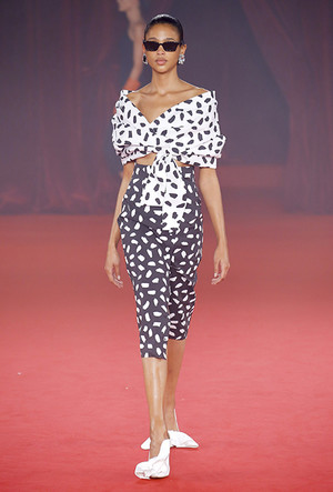 Фото №9 - 6 фактов о стиле принцессы Дианы, которые доказывают, что она была настоящей fashionista