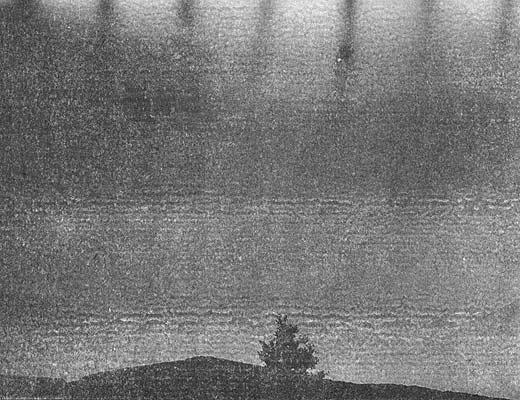 Фото №1 - Знак Нептуна