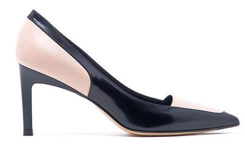 Туфли, MaxMara, цена по запросу