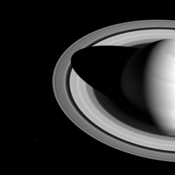 Фото №3 - «За пределами Земли»: как человечество будет искать новый дом в Солнечной системе