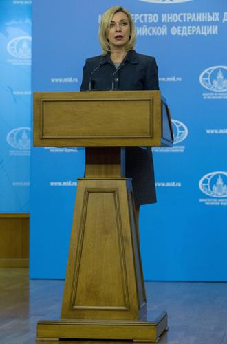 Фото №9 - Президент в юбке, или Почему мы не доверим ядерную кнопку женщине
