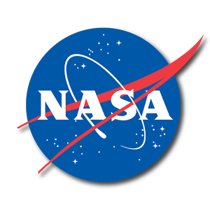 Фото №4 - 9 сайтов и приложений для влюбленных в астрономию