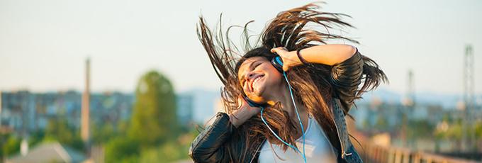 Почему музыка вызывает такие сильные эмоции?