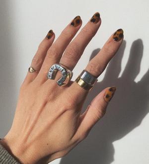 идеи маникюра тренды 2020, Маникюр 2020 Красивый маникюр 2020 Френч Маникюр на короткие ногти Модный маникюр Маникюр фото Ногти 2020 Нюдовый маникюр 2020 Маникюр с блестками