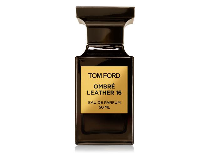 Фото №15 - С подиума в косметичку: новая коллекция макияжа Tom Ford Seasonal Color Collection