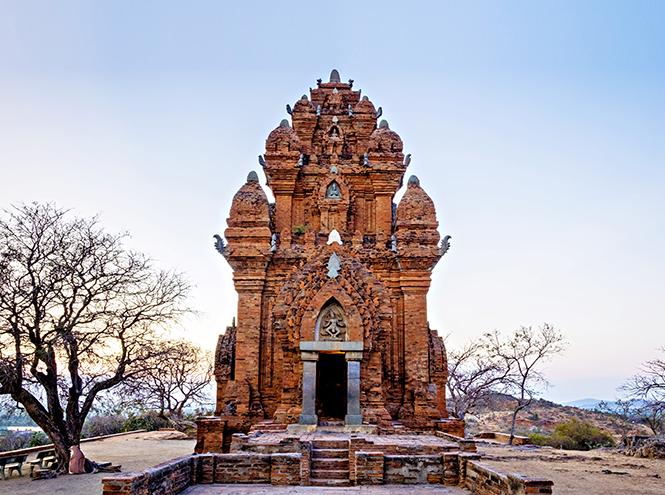 Фото №5 - Неизвестный Вьетнам: тайный рай, ставший доступным всем