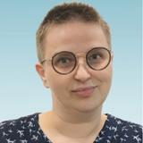 Ольга Макулова