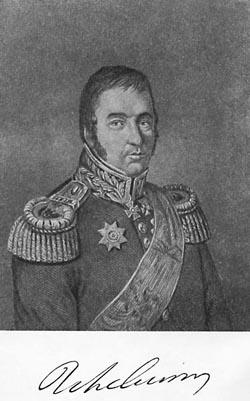 Фото №3 - Адмирал из Торопца