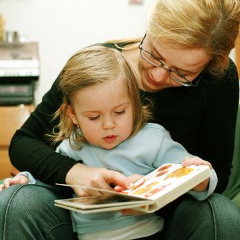 Фото №5 - Развитие памяти до и после рождения