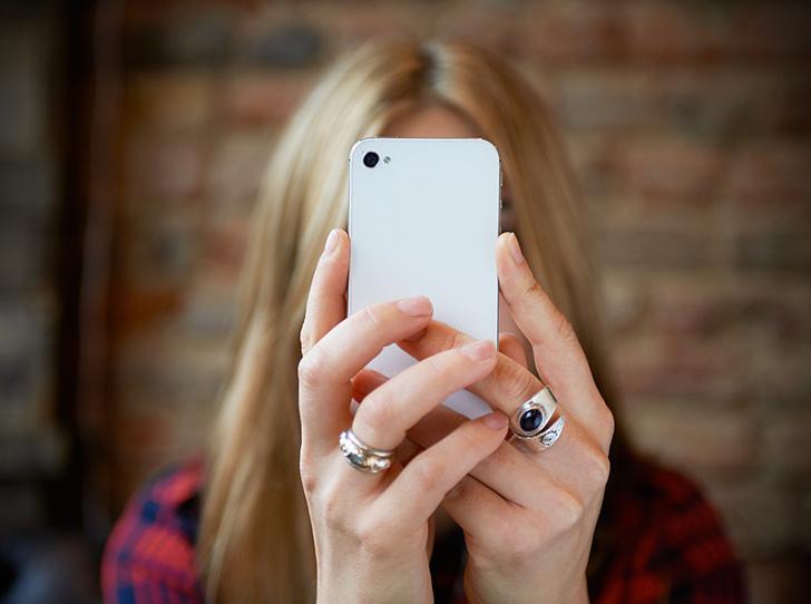 Фото №2 - Страшилки наших дней: как мы поверили в то, что смартфоны вызывают рак