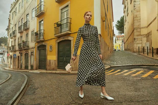 Фото №3 - Без границ: «Эконика» шагнула в Европу
