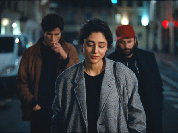 Фото №4 - Золотой стандарт: 10 лучших фильмов Каннского фестиваля последних лет