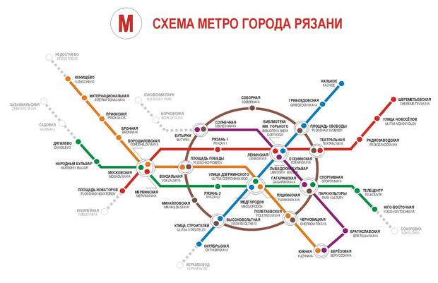Karty Metro Gorodov Rossii V Kotoryh Ego Net Www Maximonline Ru