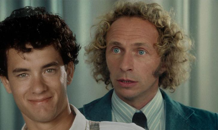 Фото №1 - 8 самых провальных ремейков французских комедий, сделанных в Голливуде