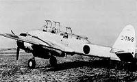 Фото №45 - Сравнение скоростей всех серийных истребителей Второй Мировой войны