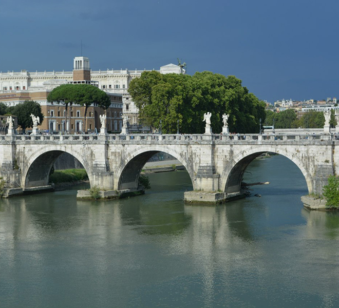 отдых, прямой вылет, заграница, Европа, Италия