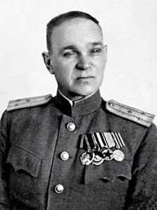 Григорий Кияшко