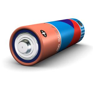 Фото №1 - Магнит вместо электричества