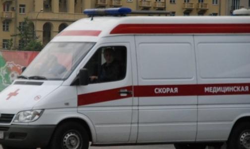 Фото №1 - «Скорой помощи» вернули медсестер и «узких» специалистов, а она хочет вернуться в бюджет