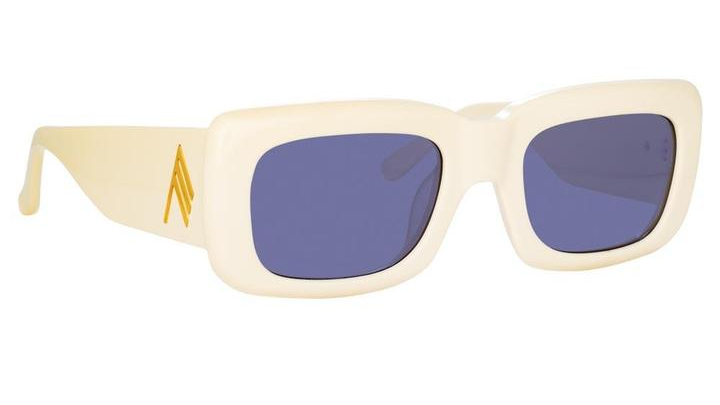 Фото №10 - За глаза: солнцезащитные очки для города и отпуска