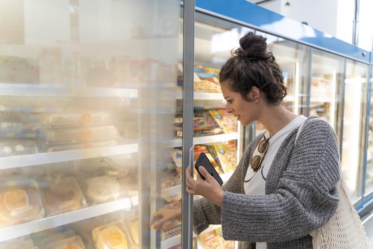 Фото №2 - Как нас обманывают в супермаркетах: 10 честных способов