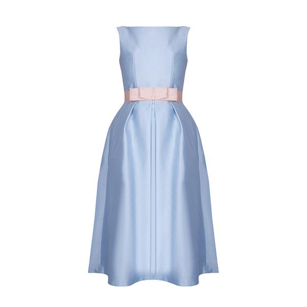 Платье, Hearts of IV, 6 000 руб.