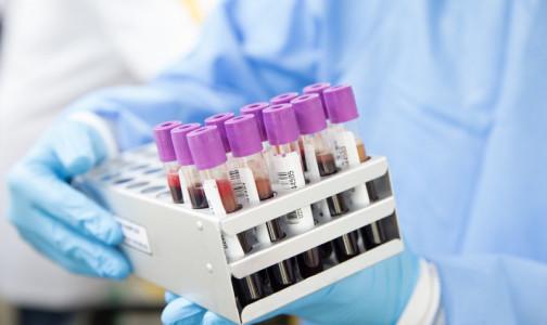 Фото №1 - Зачем сдавать анализ, если ничего не болит: 5 мифов о повышенном холестерине