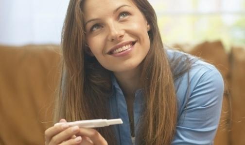Фото №1 - Женщины назвали дискриминацией заботу об их репродуктивном здоровье