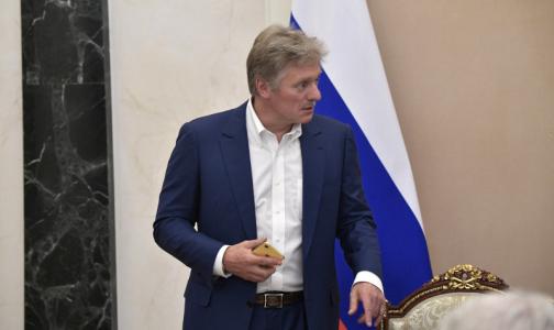 Фото №1 - Песков обещает: Производители вакцин сначала обеспечат россиян, а потом - зарубежных партнеров
