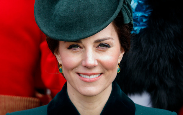 Фото №13 - Почему выходка принца Уильяма на руку Кейт Миддлтон