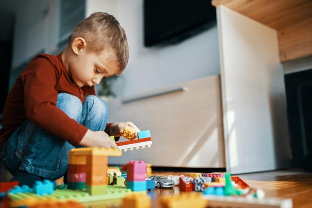 Фото №2 - Необщительный ребенок: что делать, если у вас растет интроверт