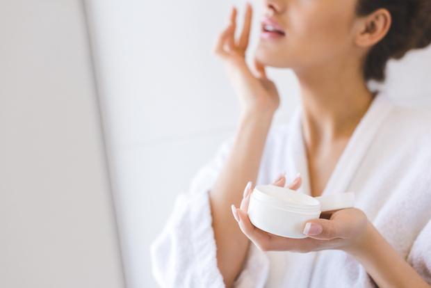 масляная сыворотка для лица рецепт, рецепт сыворотки для лица своими руками в домашних условиях