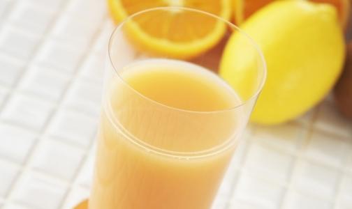 Фото №1 - Ученые определили лучший напиток для завтрака
