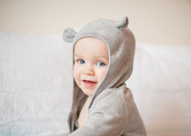 Фото №8 - Лучший способ успокоить плачущего ребенка по знаку зодиака