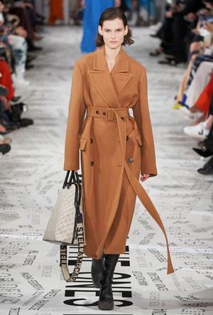Фото №79 - Полный гид по модной верхней одежде на осень и зиму 2019-20
