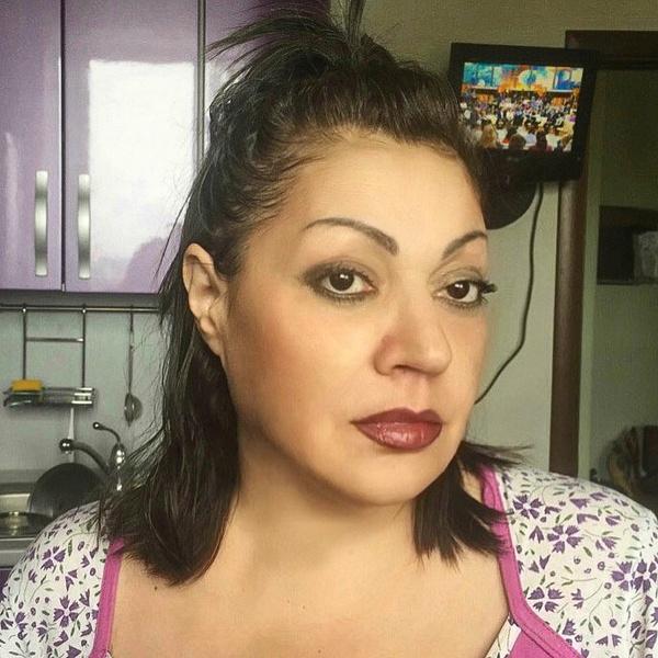 Фото №2 - «Выходить на тусовки надоело!»: Отиева оправдалась после обвинения в алкоголизме
