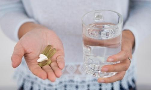 Фото №1 - Из петербургских аптек исчез скандально известный антипохмельный препарат