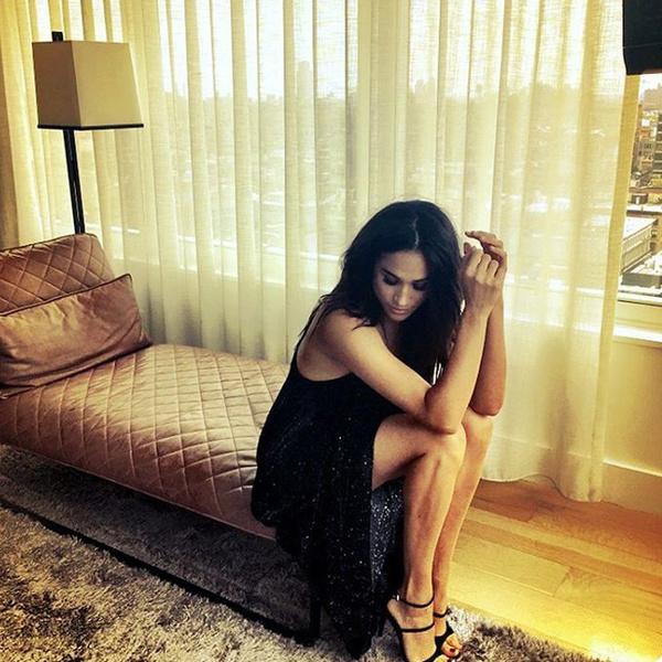 Фото №6 - Прощайте, Кардашьян: MTV запускает реалити-шоу о королевской жизни