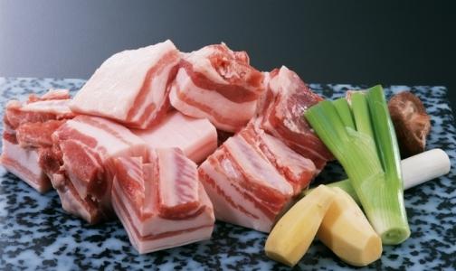 Фото №1 - Американцы поставляют в Россию мясо с гормонами