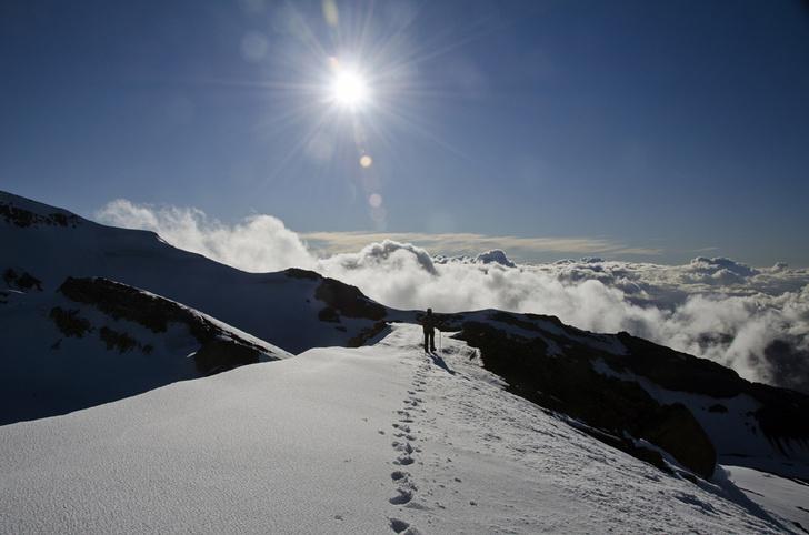 Фото №6 - Как снег на голову: 5 необычных горнолыжных курортов, куда можно успеть в этом сезоне
