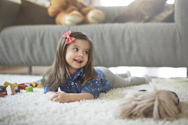 Фото №3 - Чем развлечь ребенка на карантине: 10 идей
