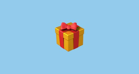 Фото №3 - Тест: Какую рождественскую песню Арианы Гранде тебе надо послушать прямо сейчас?