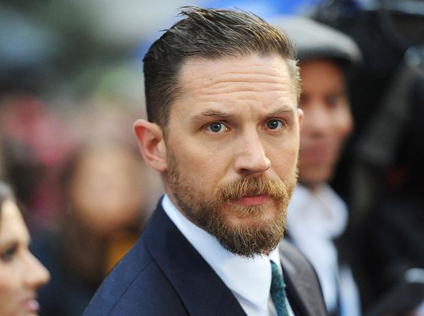 Фото №5 - Британские львы: 10 самых ярких актеров Туманного Альбиона