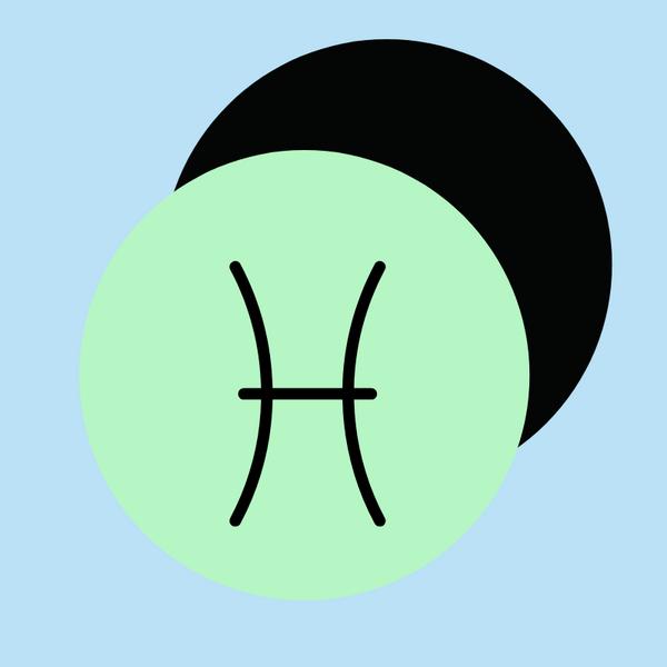 Фото №12 - Как привлечь удачу и везение: подсказки для разных знаков зодиака