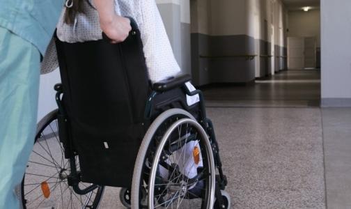 Фото №1 - Федеральный реестр инвалидов хотят запустить с начала 2017 года