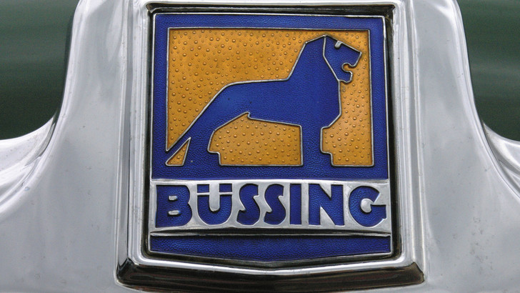 Фото №7 - Посчитаем котиков: твое любимое животное на эмблемах автомобильных брендов