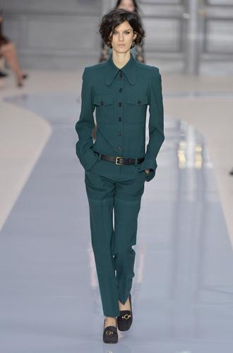 Фото №17 - Fashion director notes: июль ─ модные спецэффекты