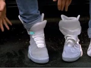 Фото №27 - Топ-10 культовых кроссовок из кино