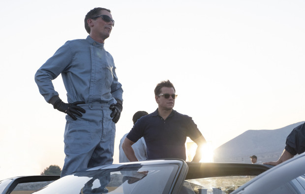 Фото №8 - «Оскар-2020»: какой фильм надо посмотреть по знаку зодиака