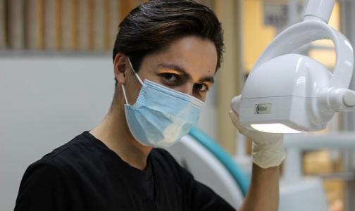 Фото №1 - В России появится стратегический запас медицинских масок